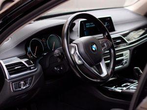 BMW-G12-bycarrent-2
