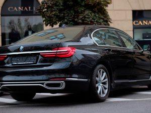 BMW-G12-bycarrent-3