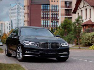 BMW-G12-bycarrent-5
