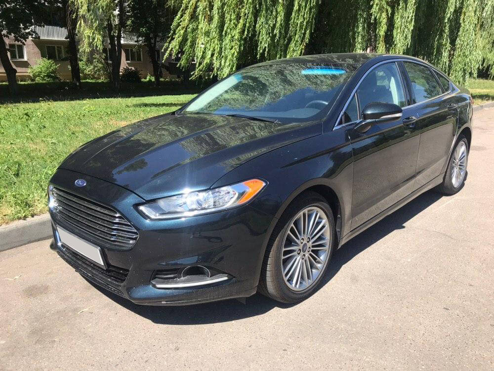 ford-fusion-1