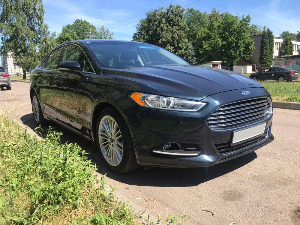 ford-fusion-2