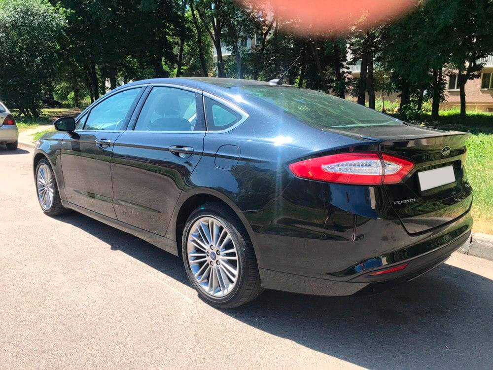 ford-fusion-3