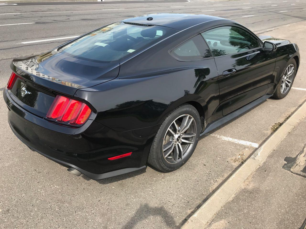 ford-mustang-8