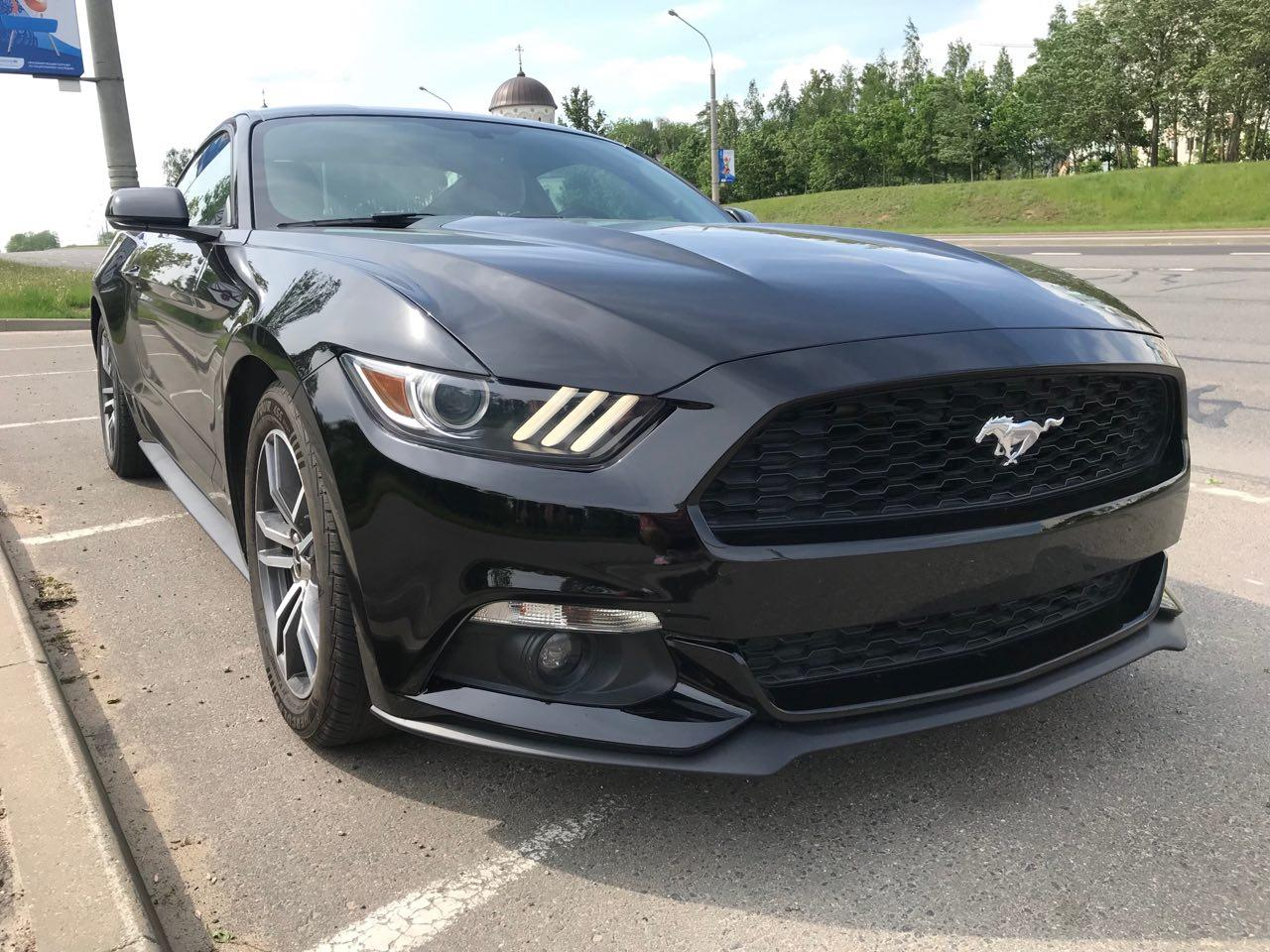 ford-mustang-9