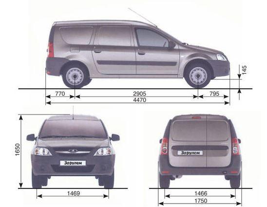 largus-furgon-3