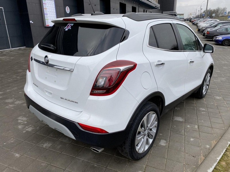 buick-encore-bycar-3