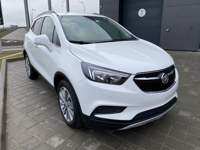buick-encore-bycar-8