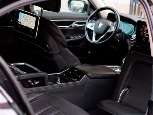 BMW-G12-bycarrent-6