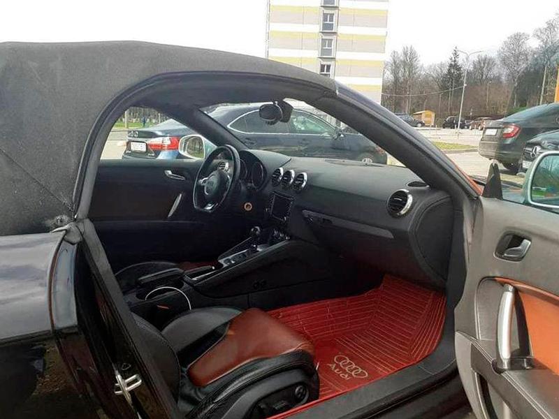 авто22