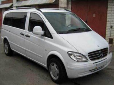 Prokat-Mercedes-Vito-6