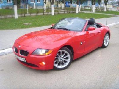 Prokat-auto-BMW-Z-cabrio-1_0