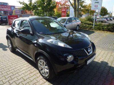 Rent-Nissan-Juke