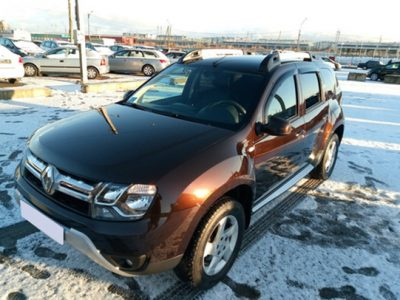 renault_duster_2015