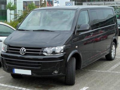 volkswagen-caravelle-t5-4